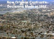 New Orleans Confronts
